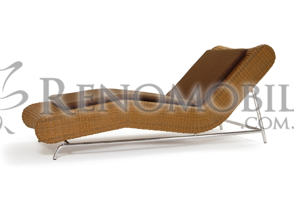 Chaise Colina