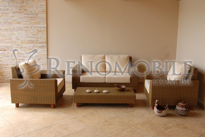 Sofa Conjunto Cartago Cadeiras Sofas Poltronas Mesas Linha