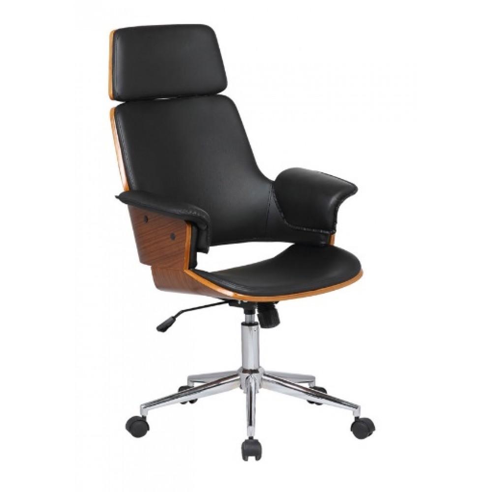 Cadeira Coimbra office