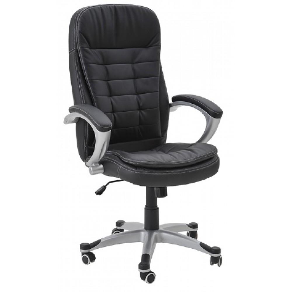 Cadeira Segóvia office