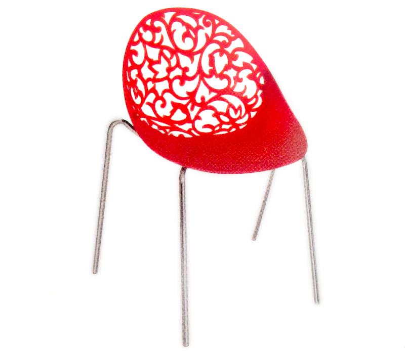 Cadeira Woman