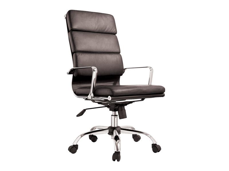 Cadeira Light Soft - Presidente