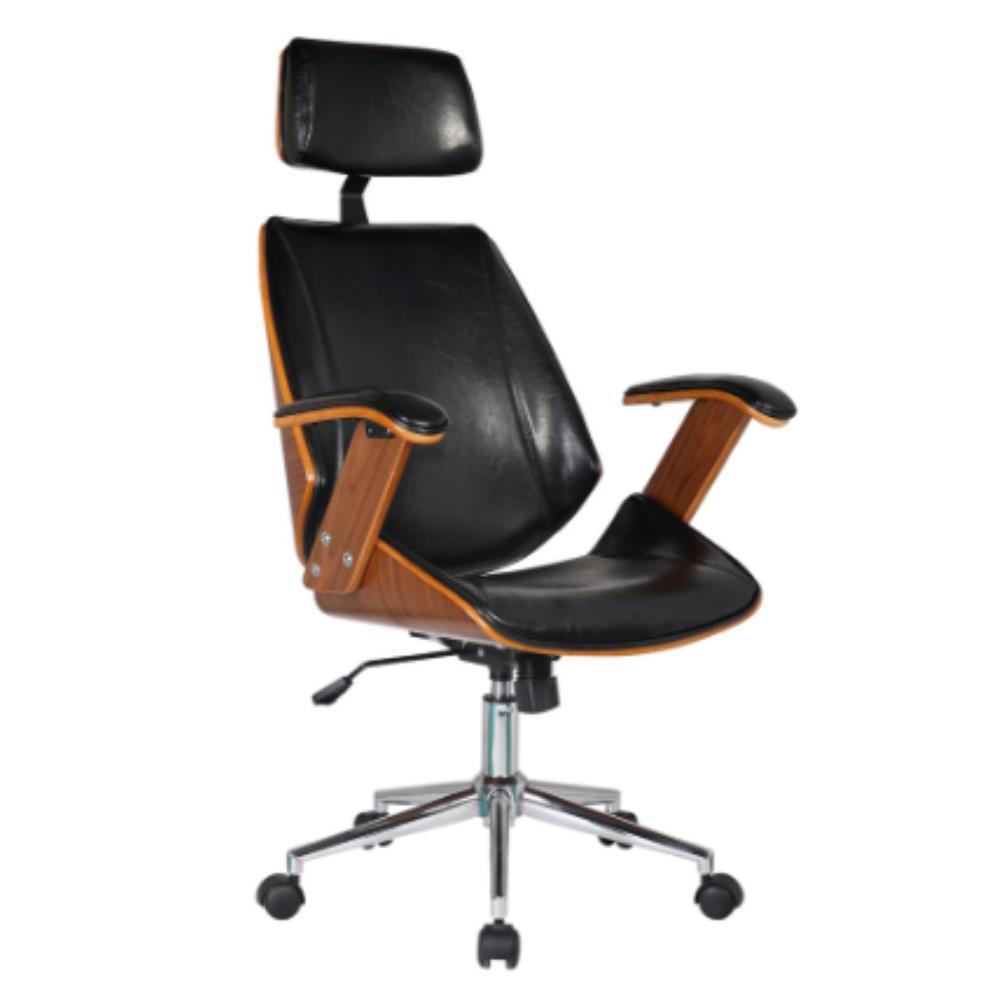Cadeira Lisboa office