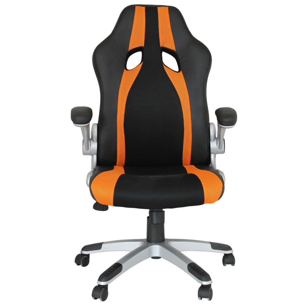 Cadeira Speed