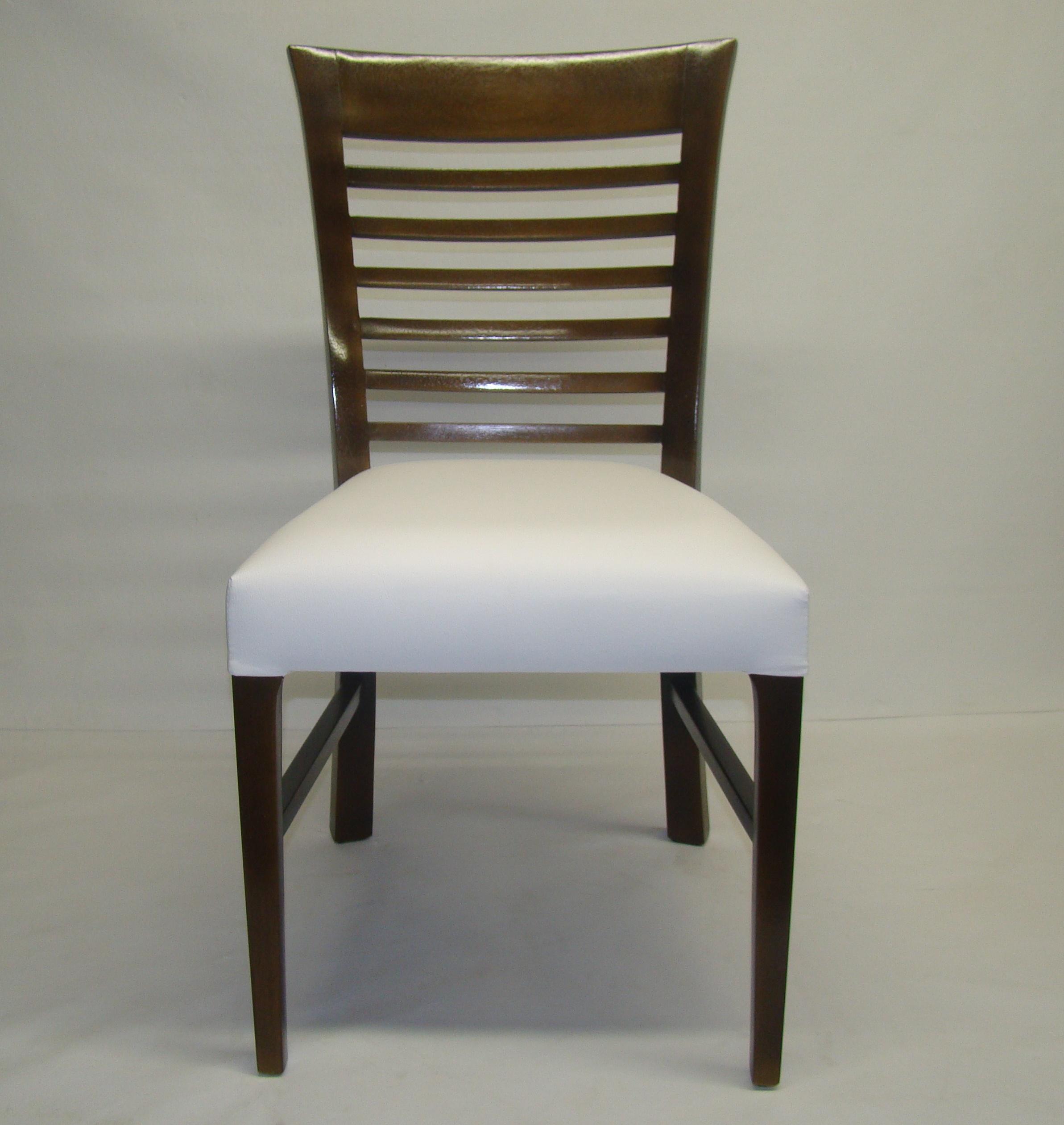 Cadeira Cybelle