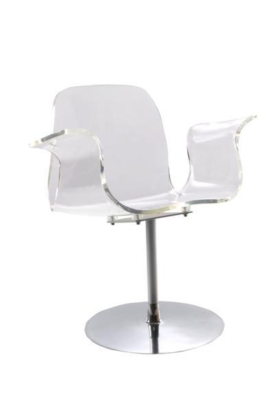 Cadeira Fly Disco