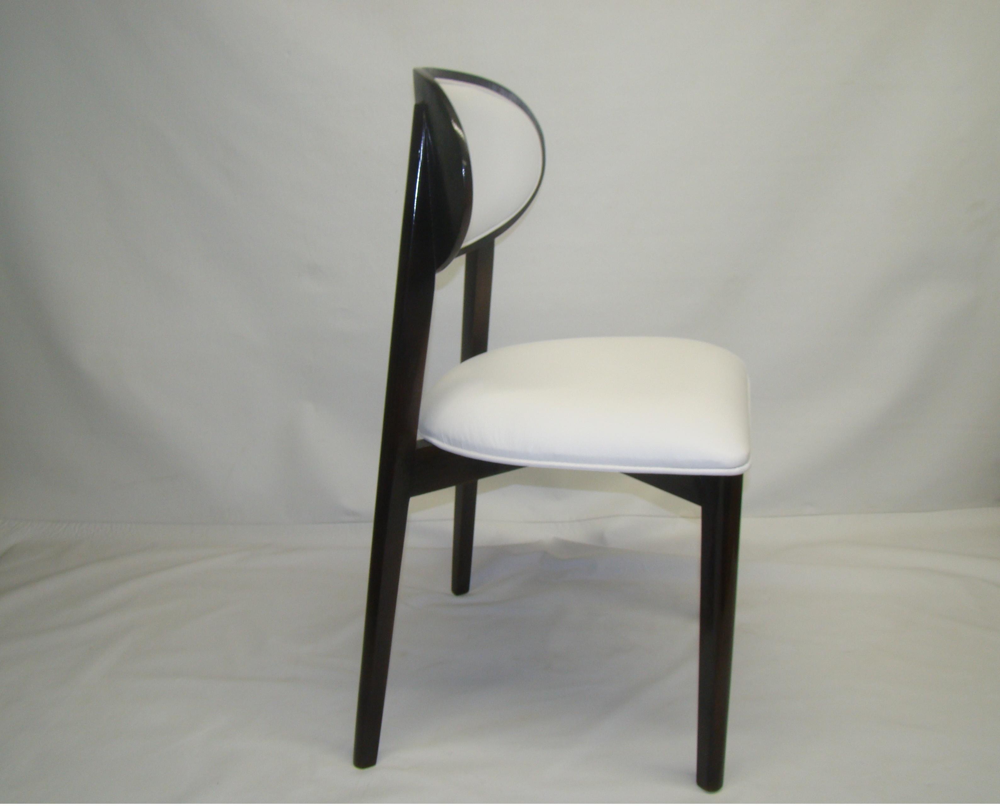 Cadeira Madalena