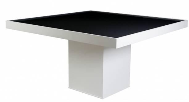 Mesa de jantar Noronha