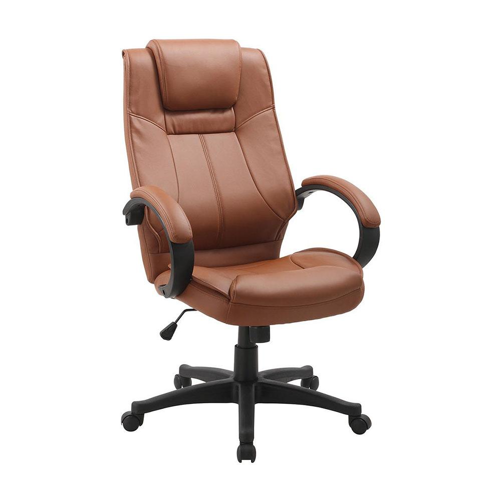 Cadeira Córdoba office