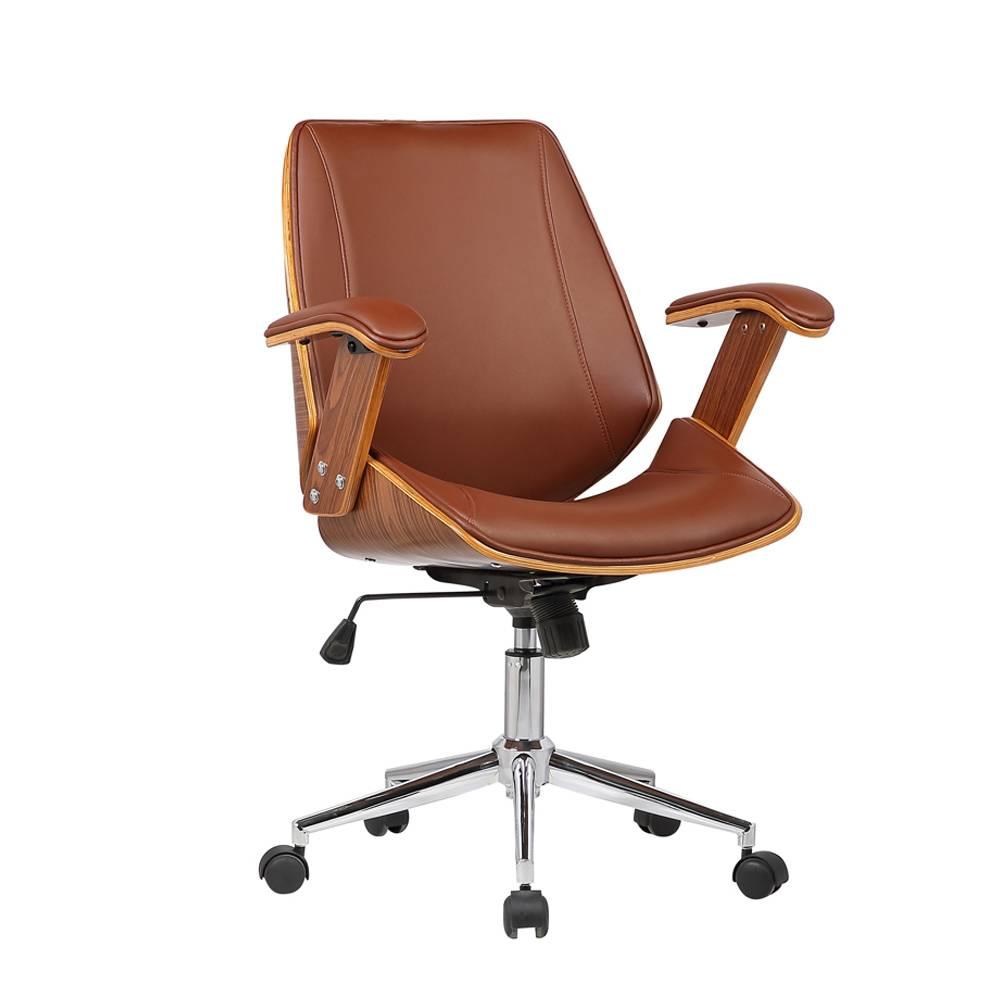 Cadeira Lisboa sem encosto office