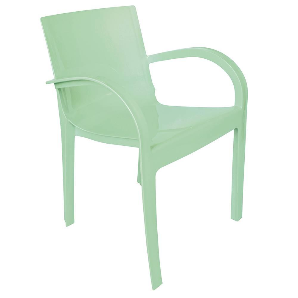 Cadeira Taurus com braços