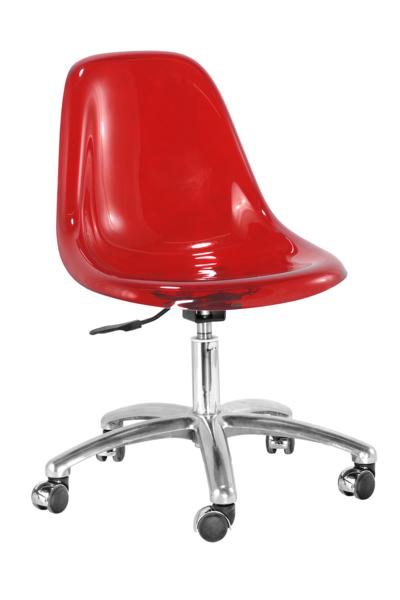 Cadeira DKR Office Giratória