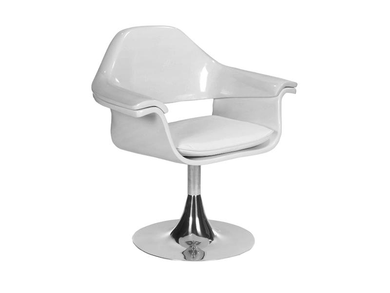 Cadeira Double Disco