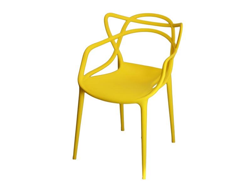 Cadeira Alegria
