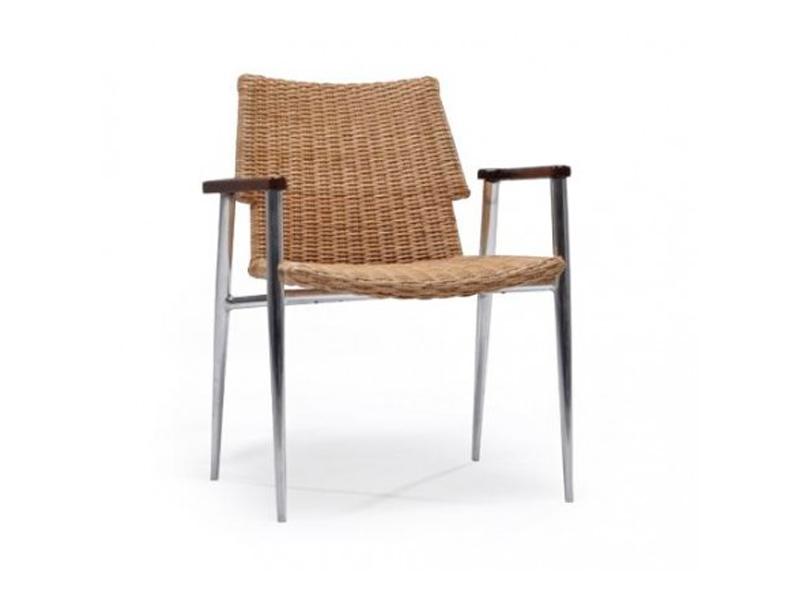 Cadeira Celina