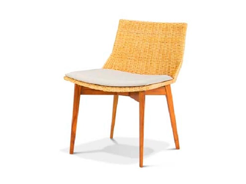 Cadeira Dasha