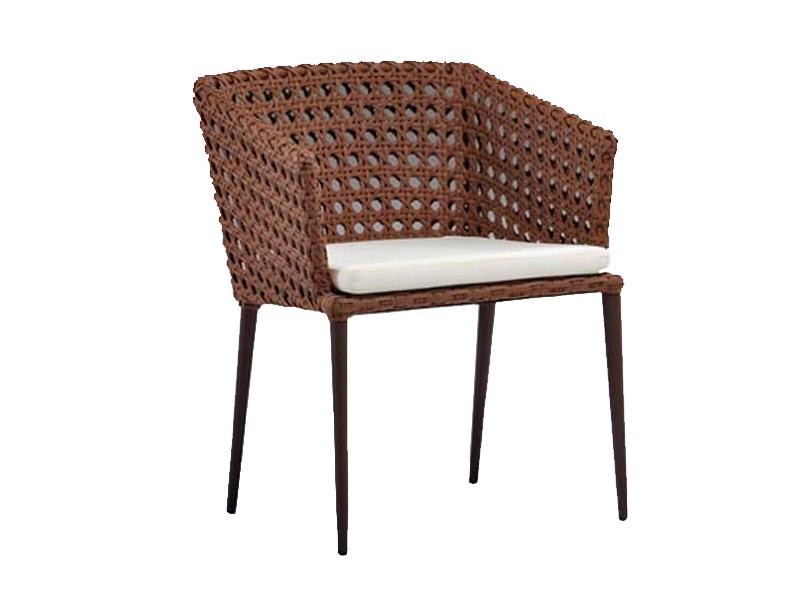 Cadeira Ginger