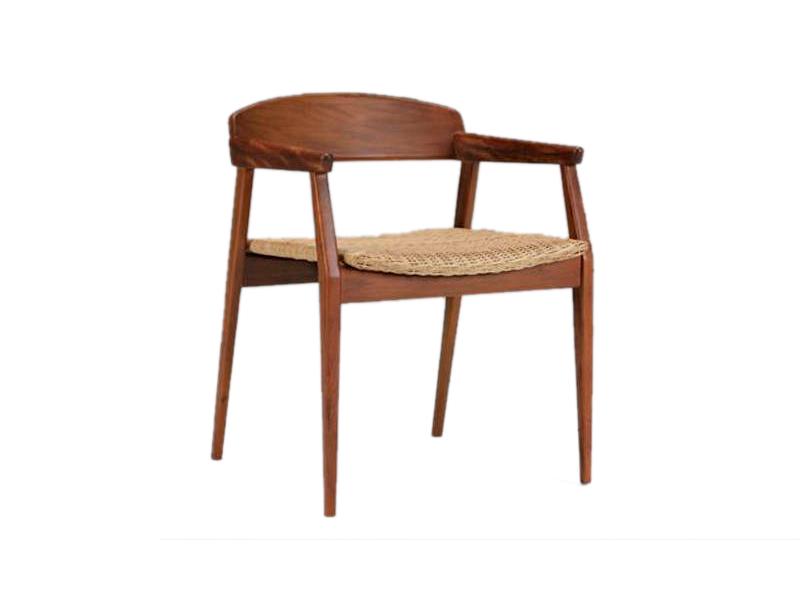 Cadeira Letícia