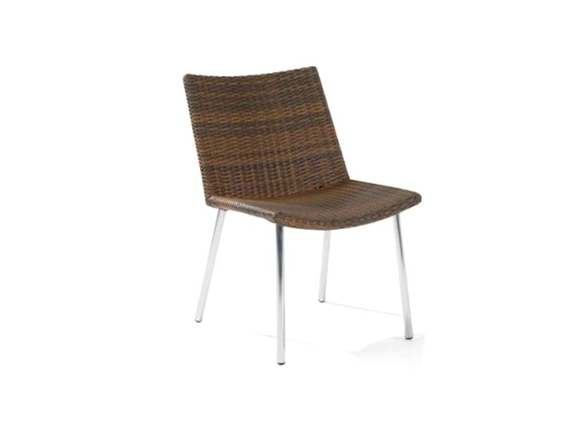 Cadeira Martim