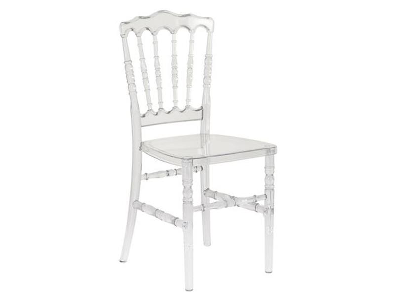 Cadeira Napoleon