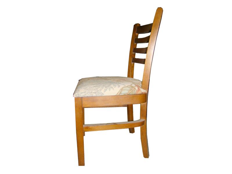 Cadeira Natália