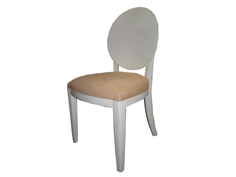 Cadeira Zélia