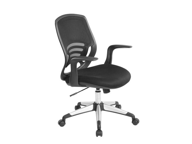 Cadeira Alexandria - Diretor