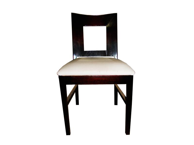 Cadeira Angélica