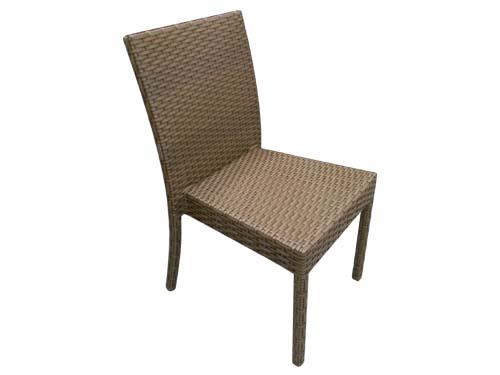 Cadeira Araça sem braços