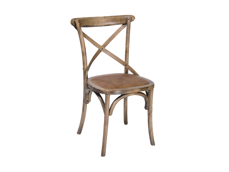 Cadeira Bang
