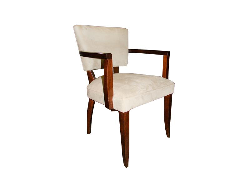 Cadeira Cidi Com Braço