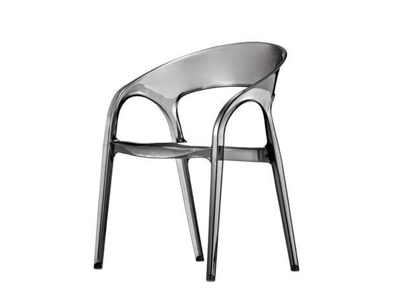 Cadeira Coming