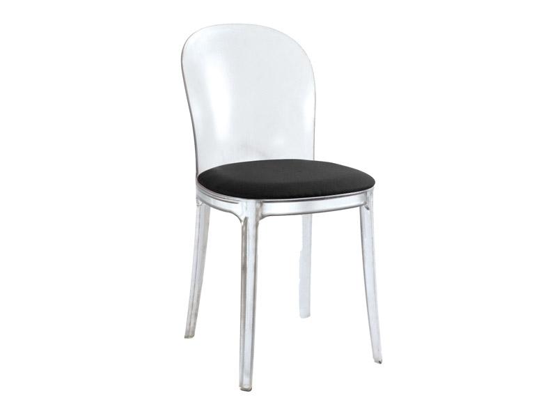 Cadeira Fano