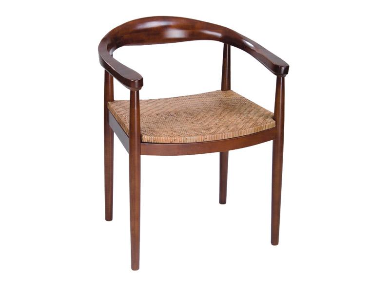 Cadeira Finn