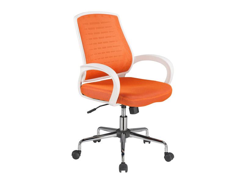 Cadeira Florença - Diretor Laranja