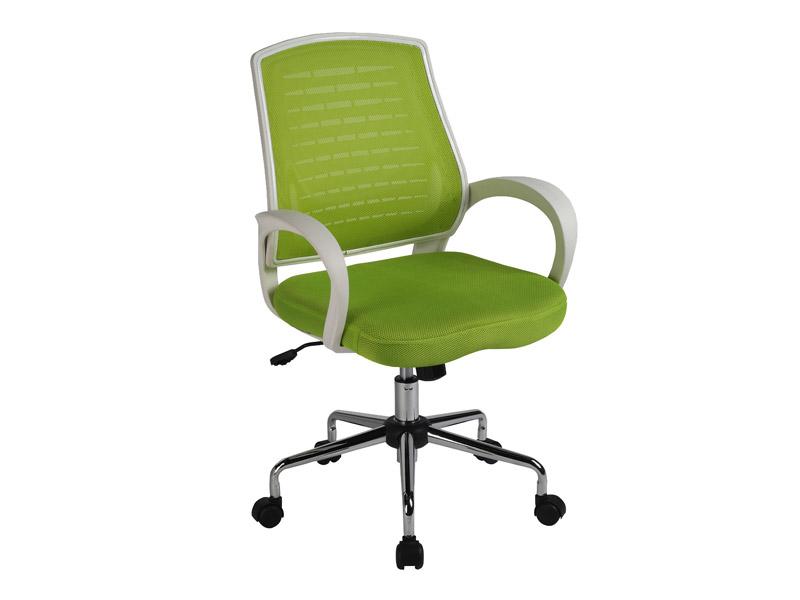 Cadeira Florença - Diretor Verde