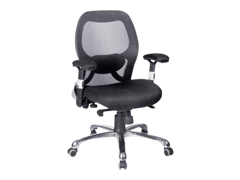 Cadeira Genova - Diretor