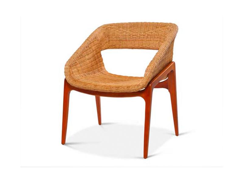 Cadeira Imagine