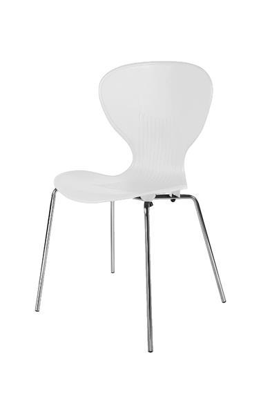 Cadeira Jacobsen Formiga Importada