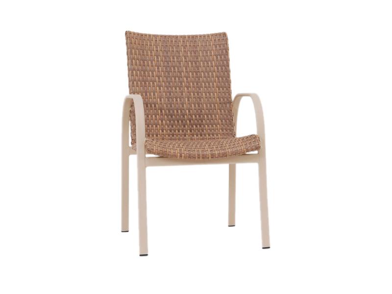 Cadeira Juquei