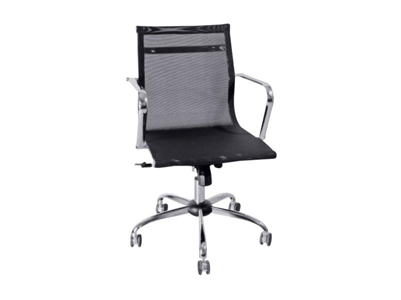 Cadeira Light - Tela Diretor