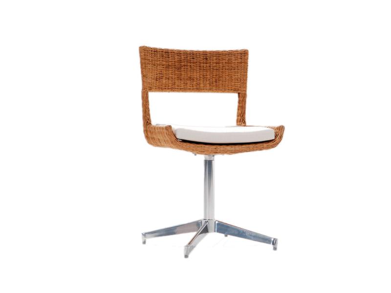 Cadeira Lille sem braço