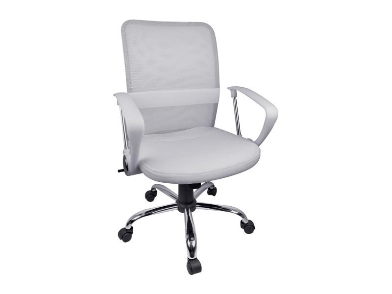 Cadeira Liri - Diretor
