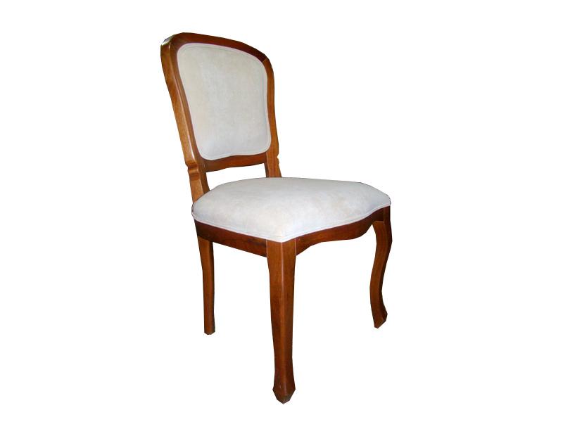 Cadeira Luis Felipe Lisa
