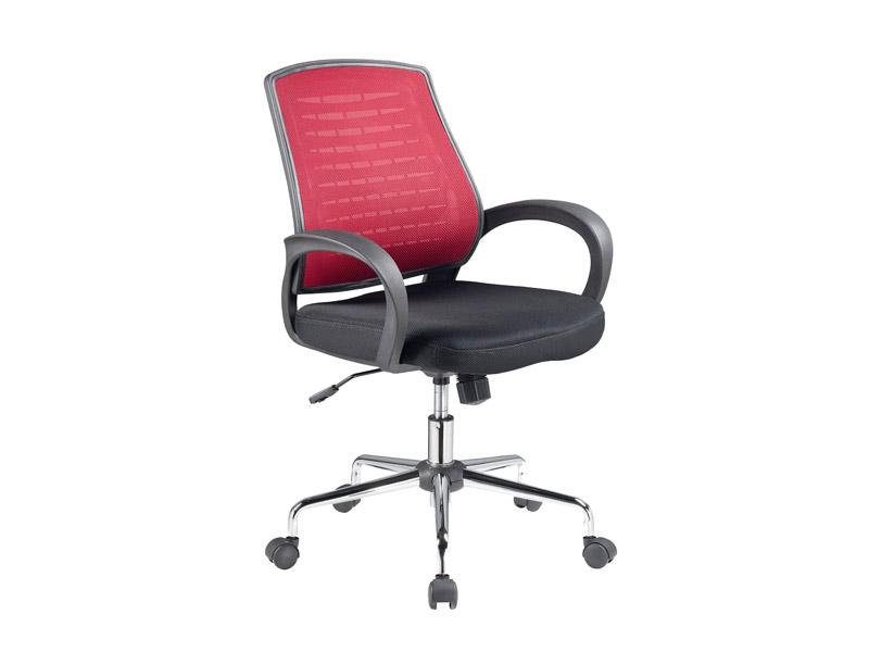 Cadeira Napoles - Diretor