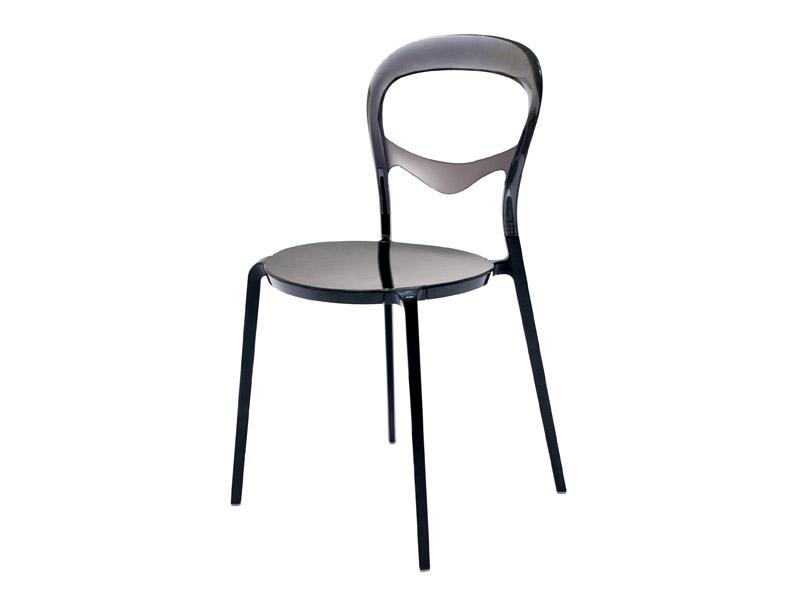Cadeira Pavia