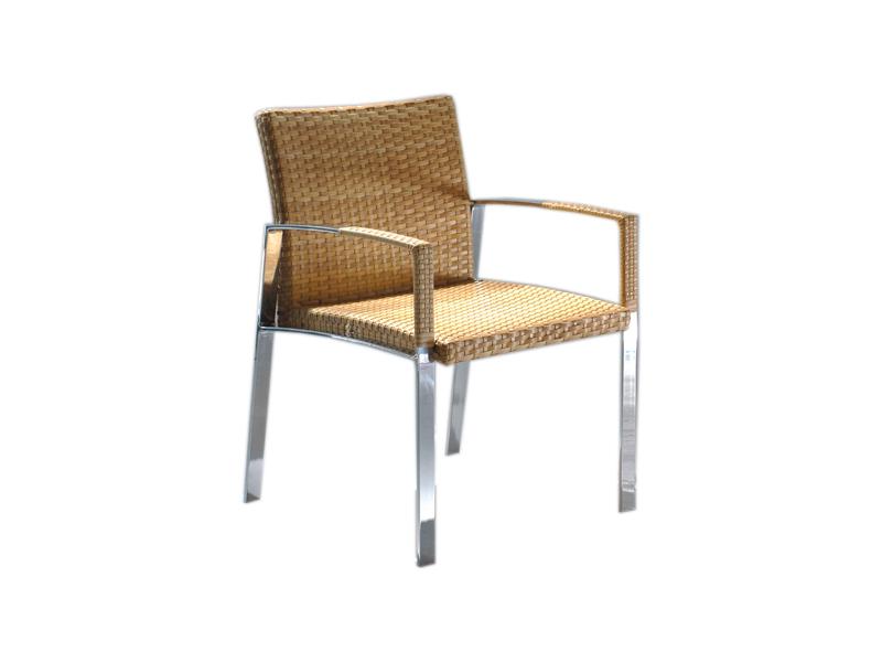 Cadeira Rita