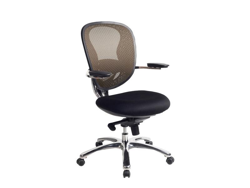 Cadeira Roma - Diretor
