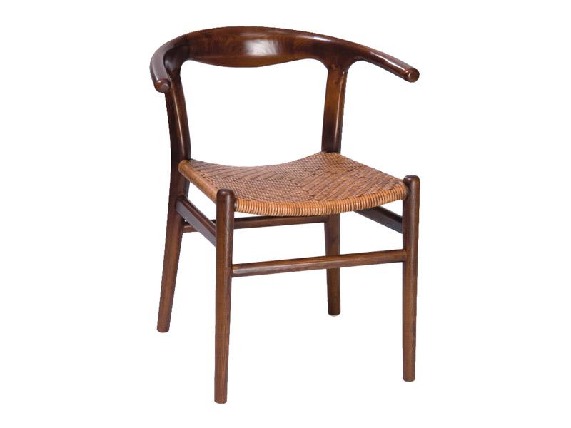 Cadeira Round