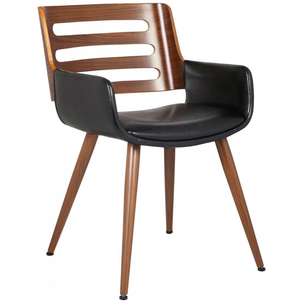 Cadeira Rute